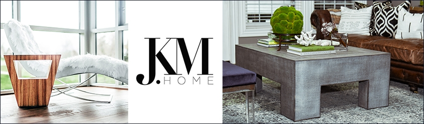 JKM Home
