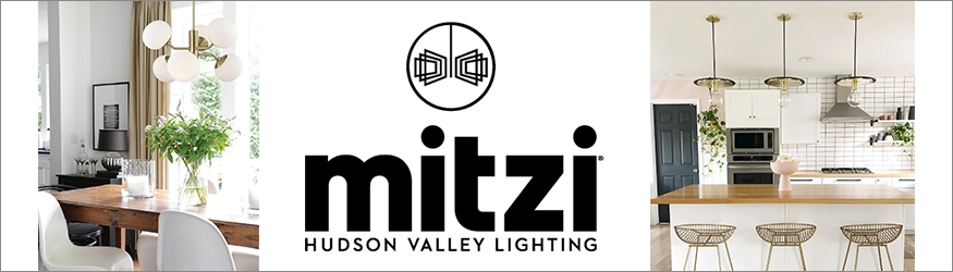 Mitzi Lighting