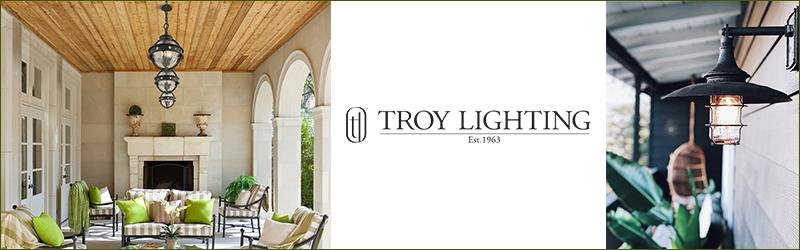 Troy Lighting